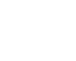 City Park Church