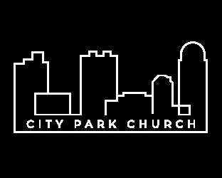 City Park Church